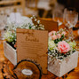O casamento de Sabrina Carvalho e InviteMe By Detalhes 8