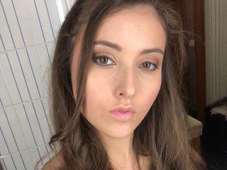 Flávia Sousa Makeup Artist 2
