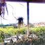 Solar da Rocha - Catering 2