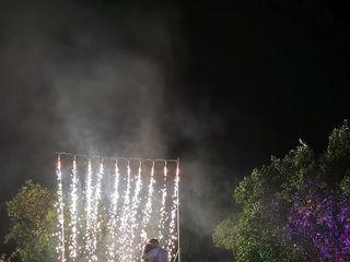 Anoki Eventos 1