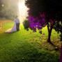 Anoki Eventos 7