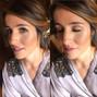 Sara Guiomar Makeup 4