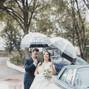 O casamento de Ana V. e Essência Fotografia 7