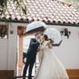 O casamento de Ana V. e Essência Fotografia 8