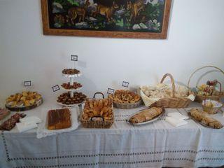 Padaria e Pastelaria 2000, by Breakfast 2