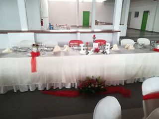Tiago Catering 4