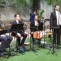 O casamento de Juan Diaz e Event Talents 14