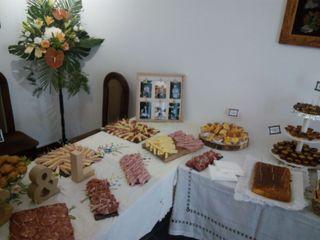 Padaria e Pastelaria 2000, by Breakfast 5