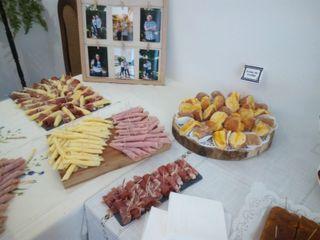 Padaria e Pastelaria 2000, by Breakfast 6