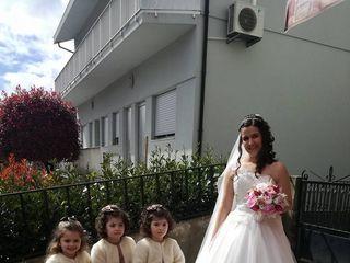Maria França Noivas 2