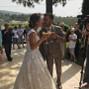O casamento de Telma Da Silva Rodrigues  e Cédric Claudiano e Casa da Praia 17