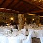Restaurante Mourel 6