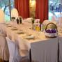 Restaurante Mourel 7