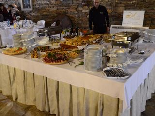 Restaurante Mourel 3