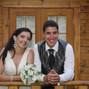 O casamento de Elisabete Costa e MP Estúdios 13