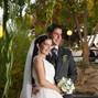 O casamento de Elisabete Costa e MP Estúdios 14