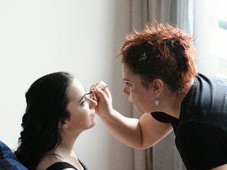 Piu Bella Cabeleireiro Maquilhagem Estética 3