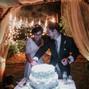 O casamento de Filipe Nunes e Marta Cabral Photo 11