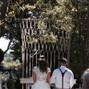 O casamento de Vania Silva e 19t Designing The Day 1