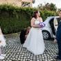 O casamento de Sara Sofia Simões Carvalho e Vou Casar 13