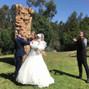 O casamento de Marcia e A.Veiga Casamentos Mágicos 32