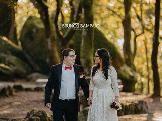 Bruno Sampaio Photography 1
