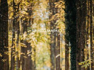 Bruno Sampaio Photography 2