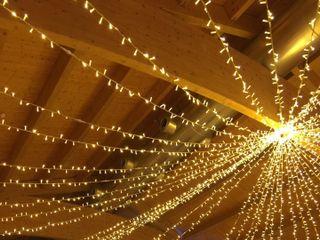 Led Design Lights 1