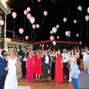 O casamento de Elsa Franco e Galo Resort Galosol Hotel 8