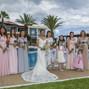 O casamento de Elsa Franco e Galo Resort Galosol Hotel 9