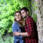 O casamento de Ana Isabel Fernandes e Profi-Fotograf Carlos Ferreira 78