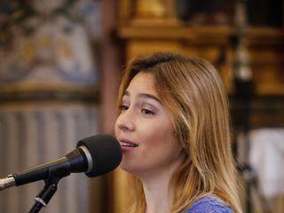 Ana Brissos 1