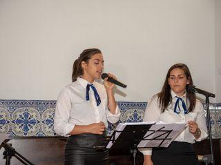 Voz Trio 3
