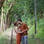 O casamento de Ana Isabel Fernandes e Profi-Fotograf Carlos Ferreira 79