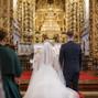 O casamento de Joana Freitas e Ana Brissos 5