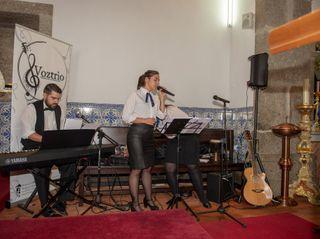 Voz Trio 4