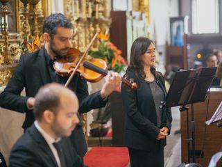 Hera Ensemble 1