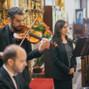 O casamento de Daniela Alexandra e David Ribeiro e Hera Ensemble 3