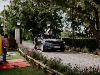 Tesla Portugal Tours 6