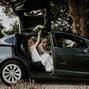 O casamento de Liliana Silva e Tesla Portugal Tours 13