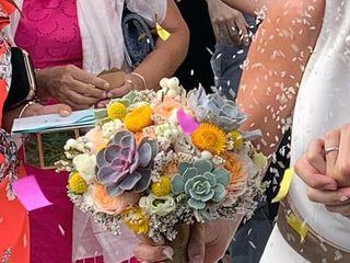 Flores no Cais 4