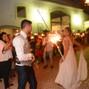 O casamento de Ana Isabel Fernandes e Profi-Fotograf Carlos Ferreira 89