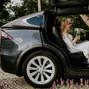 O casamento de Liliana Silva e Tesla Portugal Tours 16