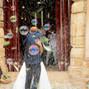 O casamento de Ana Isabel Fernandes e Profi-Fotograf Carlos Ferreira 91