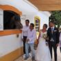 O casamento de Ana Isabel Fernandes e Profi-Fotograf Carlos Ferreira 93