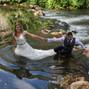 O casamento de Ana Isabel Fernandes e Profi-Fotograf Carlos Ferreira 94