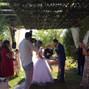 O casamento de Fernanda Ribeiro e Quinta do Palhas 16
