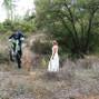 O casamento de Ana Isabel Fernandes e Profi-Fotograf Carlos Ferreira 95