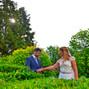 O casamento de Ana Isabel Fernandes e Profi-Fotograf Carlos Ferreira 101