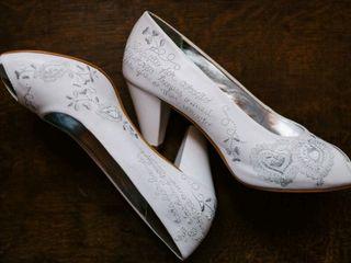 Namorarte Sapatos Portugal 4
